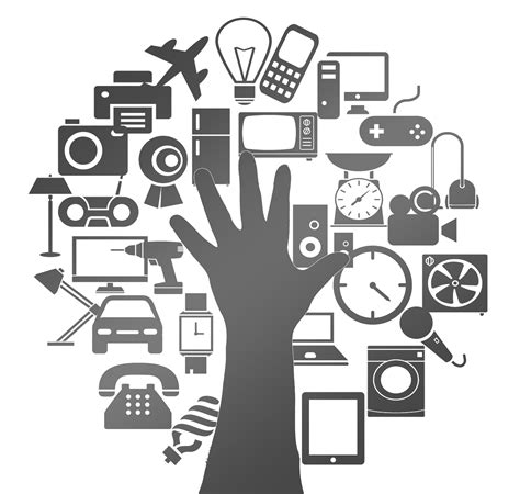 smart devices incident management for iot today news sys con com