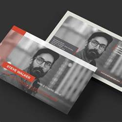 graphic artist business cards graphic artist business card template age themes