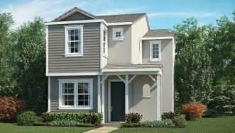 new homes natomas brownstones at natomas field sacramento ca new homes