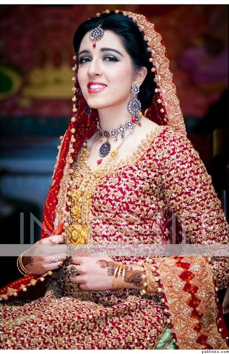 bridal hairstyles in pakistan latest bridal hairstyles in pakistan