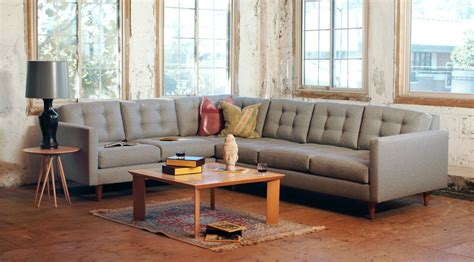 custom sectional sofa design custom sofa design la good questions custom sofa design