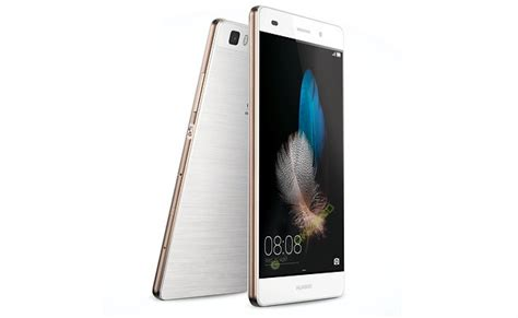 Online Home Design Jobs huawei p8 lite price in pakistan full specifications