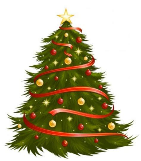 clipart christbaum kreissportbund l 252 neburg weihnachtsbaum der w 252 nsche