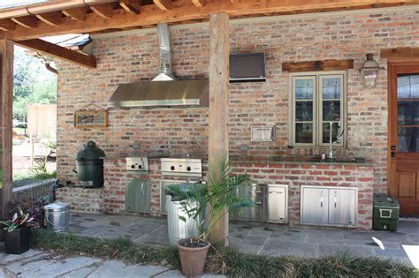 outdoor kitchen against house outdoor kitchen photo gallery