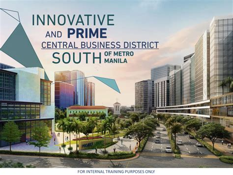 Interior Home Designers The Residences Evo City Lot Kawit Cavite Ayalaland Pre