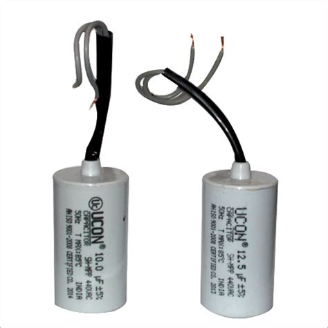capacitor manufacturers in ahmedabad capacitor manufacturer in gujarat 28 images capacitor manufacturer in india 28 images