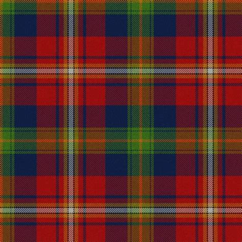 tartan vs plaid 28 new tartans for immediate family new tartans for