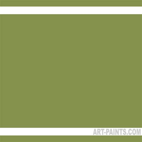 light olive green model airbrush spray paints f505310 light olive green paint