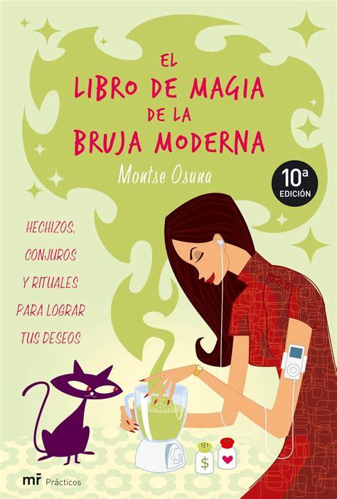 libro a new flowering 1000 libro de magia blanca antigua brujeria los hechizos poderosos el libro de los hechizos harry
