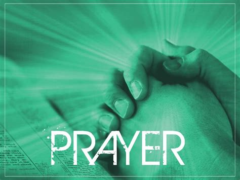 Beautiful Opening Prayers For Church Services #6: Prayer_2.jpg