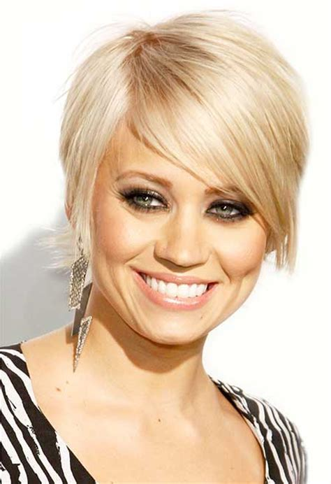 kimberly wyatt short hairstyles best celebrity short cuts 2013 short hairstyles 2017