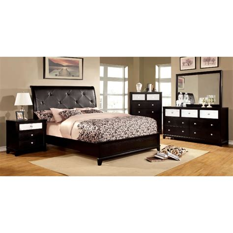 4pc bedroom set bryant 4pc bedroom set