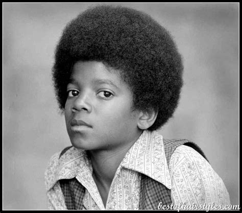 afro hairstyles of the 70 s awesome 1970 s afro hairstyles for black men old