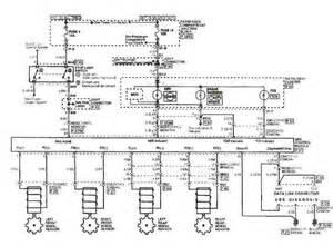 2006 hyundai sonata cannot find wiring diagram or repair