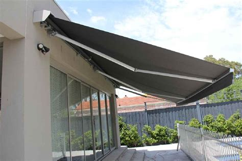 retractable awnings atlanta retractable awning best images collections hd for gadget