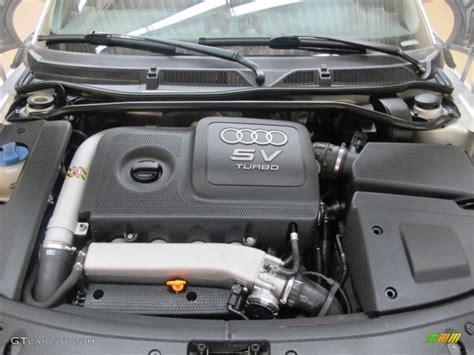 service manual how to fix 2002 audi tt valve audi tt quatro 2001 transmission clutch