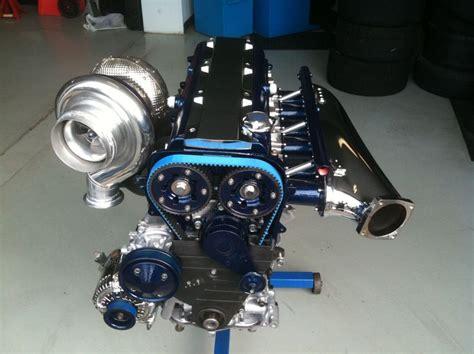 custom supra engine 1317 best images about rides on pinterest mk1 baja bug