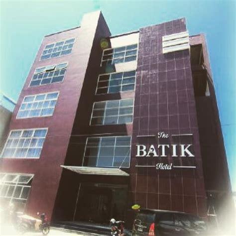 Batu Batik Ternate the batik hotel ternate indonesia review hotel