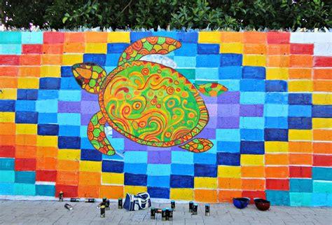 el volar del colibri sea walls murals  oceans