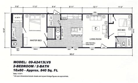 16 wide single wide mobile homes studio design