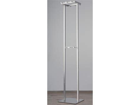 Designer Kerzenständer Metall by Standgarderobe Garderobenst 228 Nder Modern Metall Flur