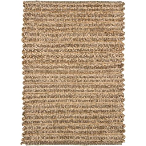 chandra sterling charcoal 5 ft x 7 ft chandra zola charcoal 5 ft x 7 ft 6 in indoor area rug zol17104 576 the home depot