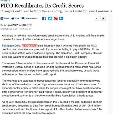 Credit Score Formula Change 25 best ideas about fico credit score on free