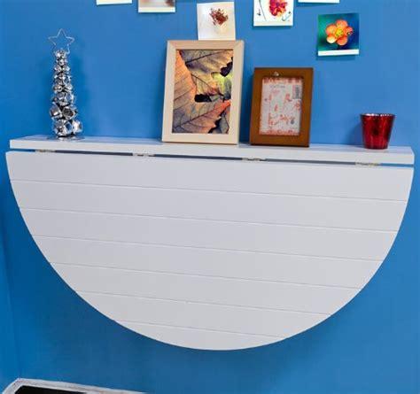 demi lune cuisine table demi lune cuisine meuble de salon contemporain