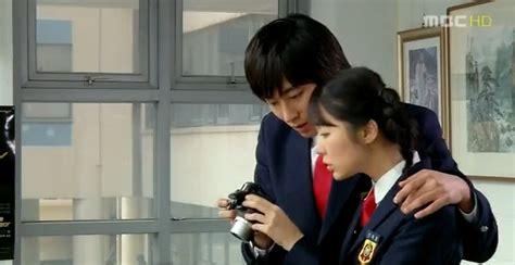 Letter Korean Drama Episodes Princess Hours Korean Drama Dramas Whoo