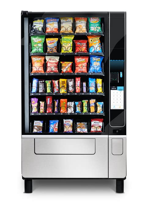 Sale Snack vending machines for sale snack vending machines i