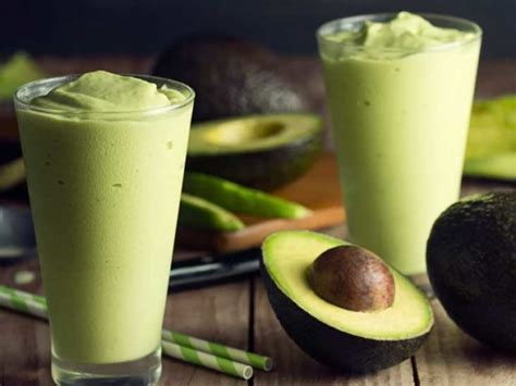 8 healthy fats 8 healthy fats you should be style motivation