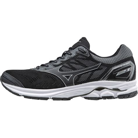 shoes similar to mizuno wave rider wiggle mizuno wave rider 21 shoes cushion running shoes