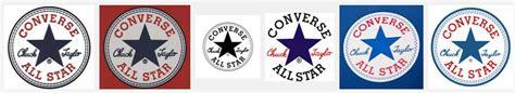 Harga Resmi Converse Chuck 2 sepatu converse all harga dan model terbaru klik