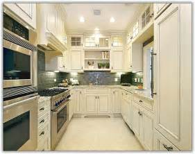 Upper kitchen cabinets with glass doors home design ideas