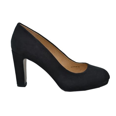 zapatos salon zapatos de tac 243 n mare sal 243 n zapatos
