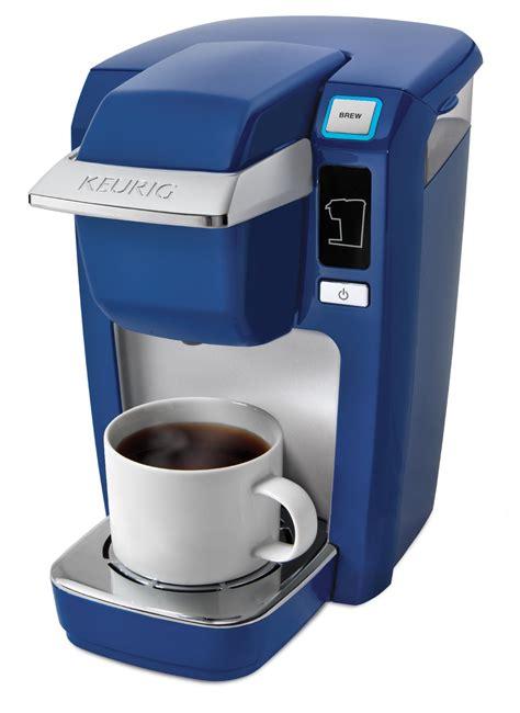 Coffee Maker Mini keurig k10 mini plus brewer appliances small