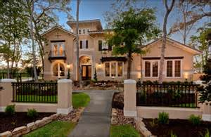 houston homes top three reasons to live in houston home owner buff