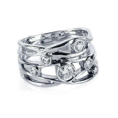 Right Rings by Best 25 Right Rings Ideas On