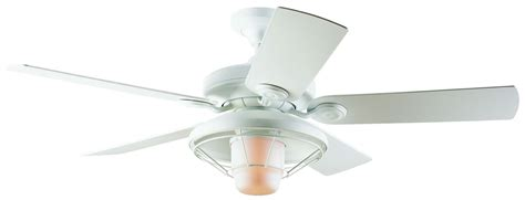 where to buy hton bay ceiling fans waterproof ceiling fans hton bay ceiling fans gazebo fan