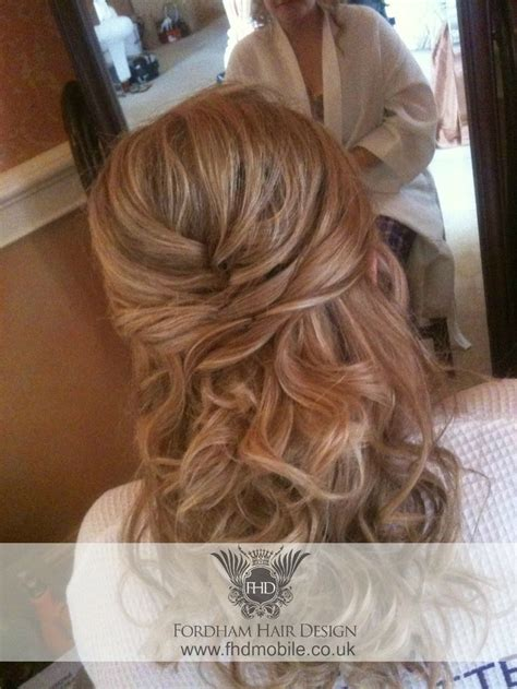 hair design wedding bridal hair specialist tetbury wedding 1000 images about hair ideas on pinterest