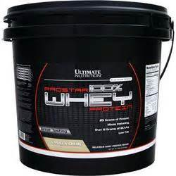 Diskon Ultimate Nutrition Prostar Whey Protein 10lb ultimate nutrition prostar whey protein 10lb blowout