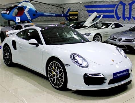 porsche 911 specs porsche 911 turbo s specs