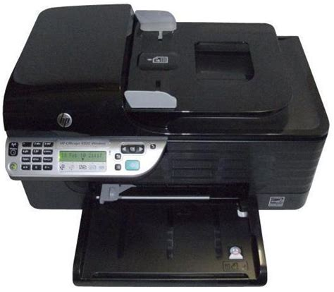 Office Jet 4500 by Impressora Hp Officejet 4500 Images