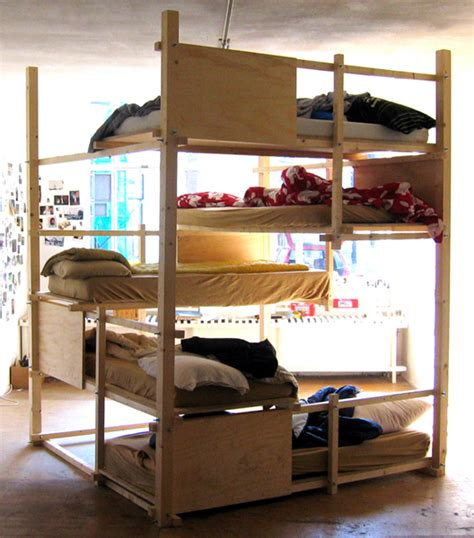 bunk beds mn bunk beds for 28 images chadwick twin full bunk bed bob s discount furniture