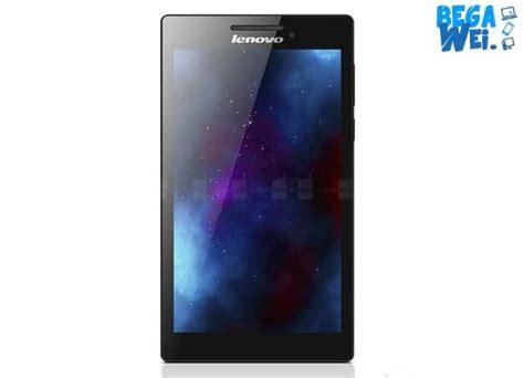Spesifikasi Tablet Lenovo spesifikasi dan harga lenovo tab 2 a7 10 begawei