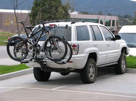jeep bikes jeep bicycle