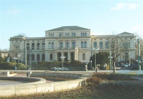 gartenlokal frankfurt f 252 nf tage frankfurt staedtereise zum apfelweinfestival