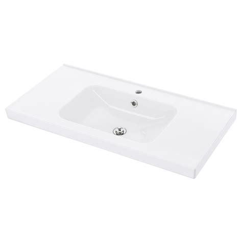 bathroom sinks dublin 100 basin bathroom sinks minimalist bathroom sink with an almost surreal