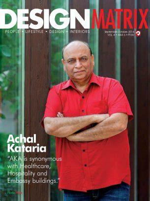 design matrix magazine design matrix magazine september october 2014 issue