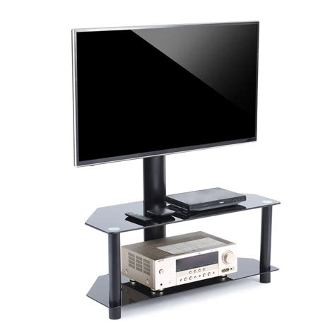 swivel top tv stand media cabinet best 25 swivel tv stand ideas on media stands